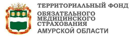 www.aofoms.ru